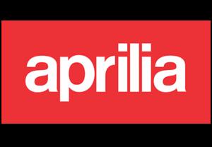 Aprilia-vector-logo-300x208 Homepage