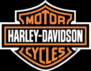 Harley-Davidson-Logo-PNG-300x233 Homepage